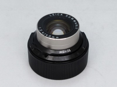 leica_summarit_40mm_e