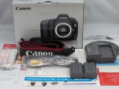 canon_eos-5d_05