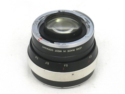 carl_zeiss_planar_55mm_contarex_black_b