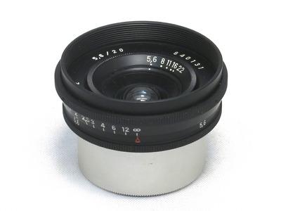 russar_mp-2_20mm_a