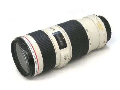 canon_ef_70-200mm_l_is_usm_01