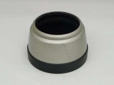 P1150473