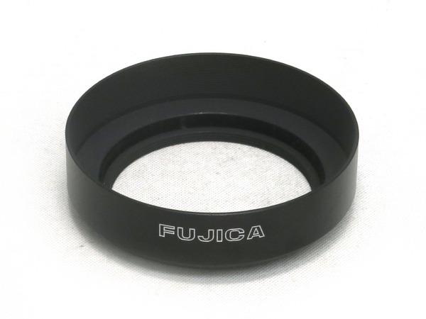fujifilm_ebc_fujinon_35mm_m42_03