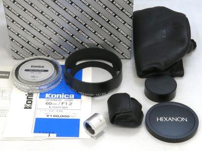 konica_hexanon_60mm_new_c