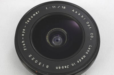 pentax_fish-eye-takumar_18mm_b
