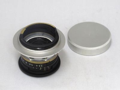 rollei35_triotar_40mm_b