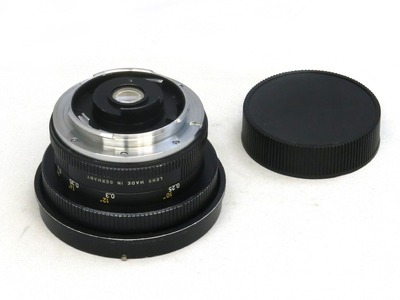 leica-r_super_angulon_21mm_3-cam_b