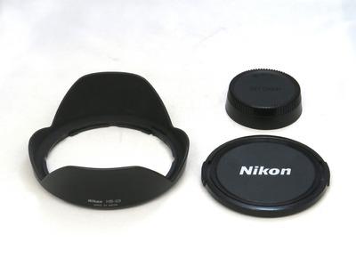 nikon_af_18-35mm_c