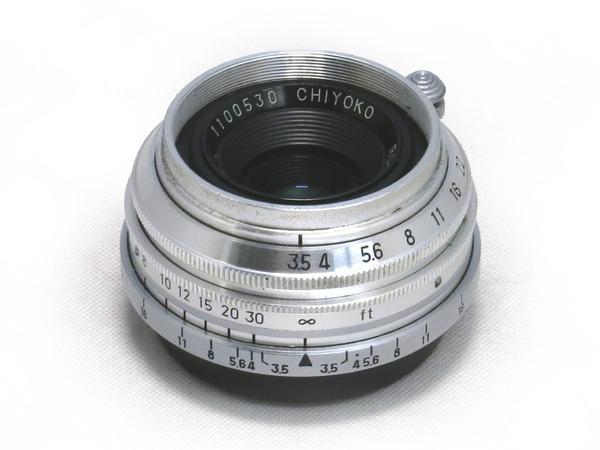 minolta_chiyoko_rokkor_35mm_l39_a