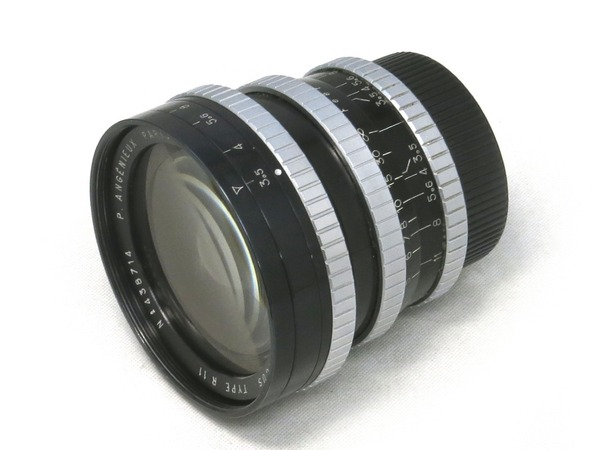 angenieux_28mm_m42_type-r11_a