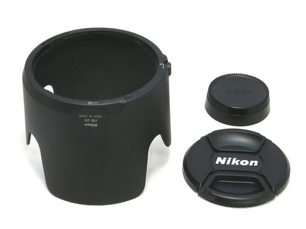 nikon_af-s_70-200mm_g_ed_vr_c