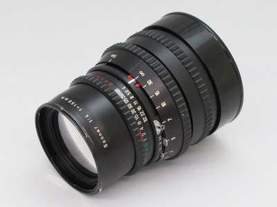hasselblad_150mm_a