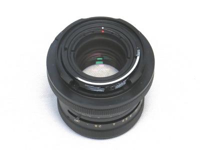 ms-optics_vario-petz_57mm_black_b