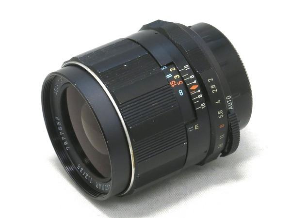 pentax_smc_takumar_35mm_m42_a