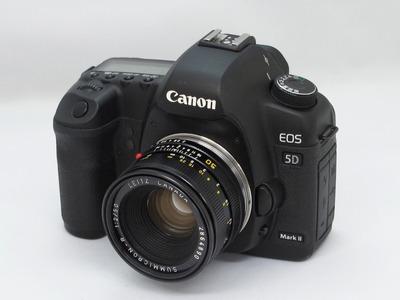 canon_eos_5d-leica_summicron_50mm