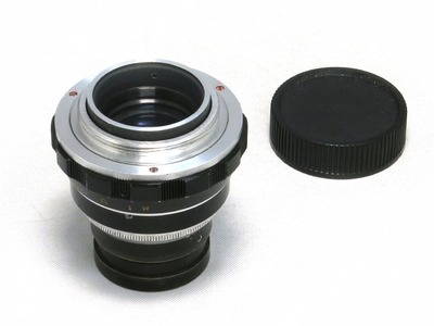 po3-3_50mm_l39_02