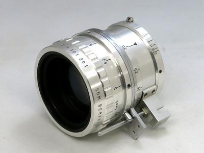som_berthiot_pan_cinor_20-60mm_a