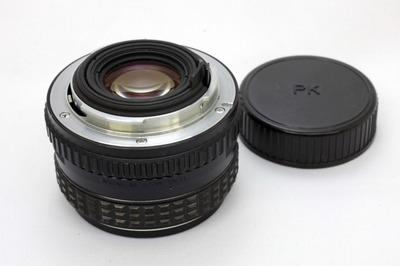 PENTAX_SMC-P_55mm_b