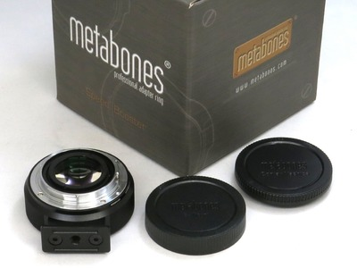 metabones_speed_booster_yc-e_b