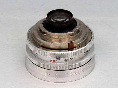 schneider_retina-xenon_50mm_deckel_02