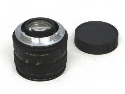 leica-r_summilux_50mm_3-cam_c