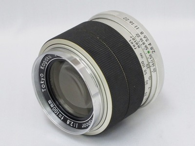 re-topcor_100mm_a