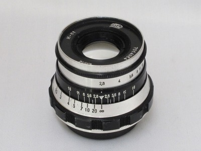 induster-61_52mm_a