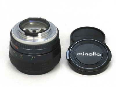 minolta_mc_rokkor_58mm_b