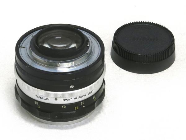 nikon_auto_nikkor-s_58mm_02