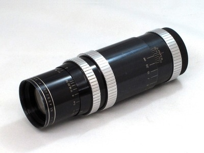 angenieux_135mm_type_y2_a
