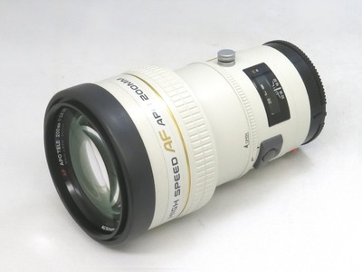 minolta_af_apo_200mm_g_high_speed_a