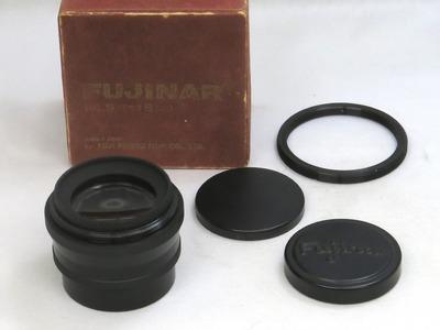 fujifilm_fujinar_180mm_b