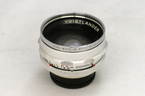 voigtlander_septon_50mm_deckel_a