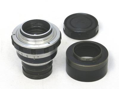 po3-3_50mm_b