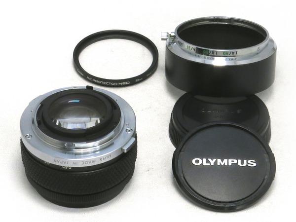 olympus_om_50mm_b
