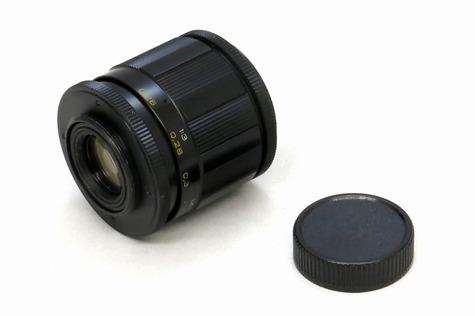 mc_volna-9_50mm_m42_b