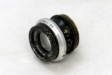 dallmeyer_cine_25mm_a