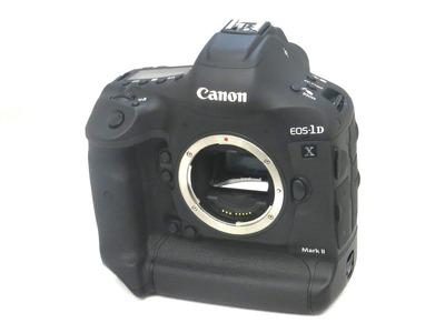 canon_eos-1dx_markii_a