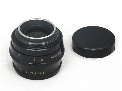 jupiter-8_50mm_02