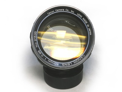 canon_50mm_f095_leica-m_c