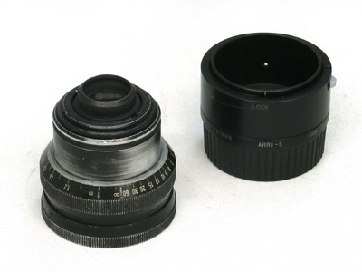 carl_zeiss_sonnar_50mm_arri_b
