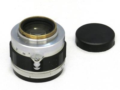 canon_50mm_b