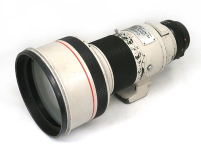 canon_new_fd_300mm_l_01