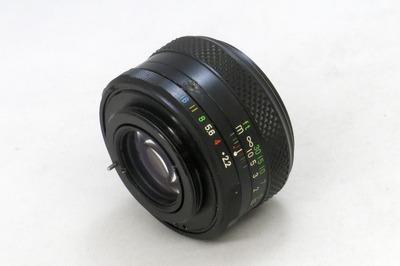 fuji_fujinon_55mm_m42_c