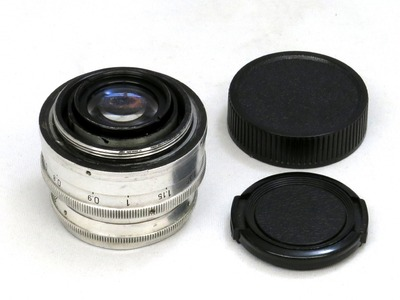 meyer_primoplan_58mm_m42_03