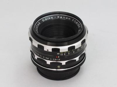 schneider_edixa-xenon_50mm_a