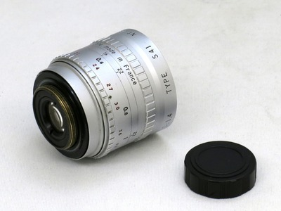 angenieux_cine_25mm_type_s41_b
