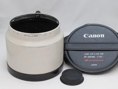 canon_et-123