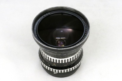 carl_zeiss_jena_flektogon_50mm_p6_b