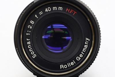 rollei__sonnar_40mm_hft_c